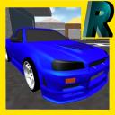 Street Drift Simulator