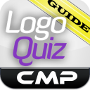 Logo Quiz Guide