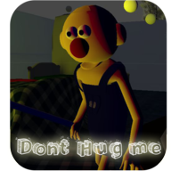Don't Hug Me I'm So Scared 1 8 5 Unduh APK untuk Android - Aptoide