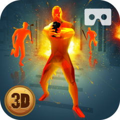 download super hot apk