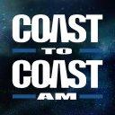 Coast To Coast AM Insider