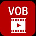 VOB Video Player