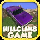Reale Racer Hill Climb corsa