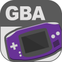 Matsu GBA Emulator - Free