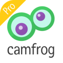 Camfrog Video Chat Pro