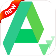 Apkpure 10 download apk for android aptoide apkpure icon stopboris Image collections