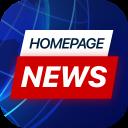 Breaking US News, Headlines & Latest News Stories