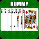 Ultra Rummy - Play Online
