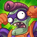 Plants vs. Zombies» Heroes
