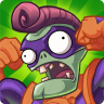 Plants vs. Zombies» Heroes Icon