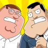 Icône Animation Throwdown: TQFC