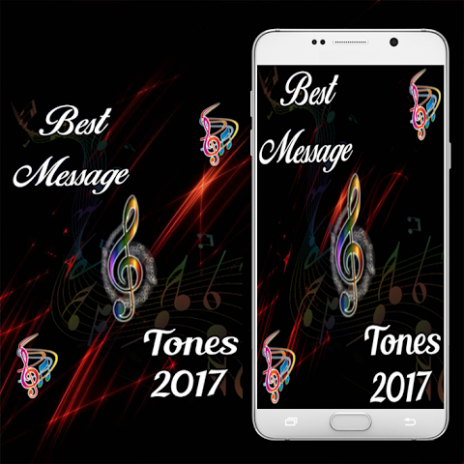 Blackberry sms tone | ringtones for android | message tones youtube.