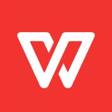 WPS Office + PDF Icon