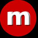 Metro Valencia Offline