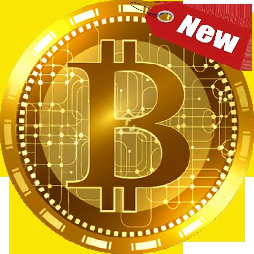 Bitcoin Claim Pro - Free BTC