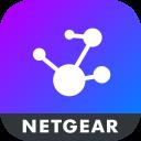 NETGEAR Insight