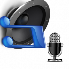 Ultimate Voice Recorder 14 Download APK for Android - Aptoide