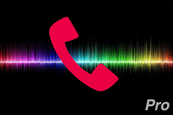 Automatic Call Recording Pro 2 0 Download APK for Android