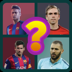 Puzzle for players Icon