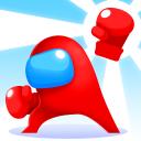 Gang Boxing Arena: Combates Stickman