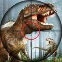 Dinosaur Hunt - Shooting Games