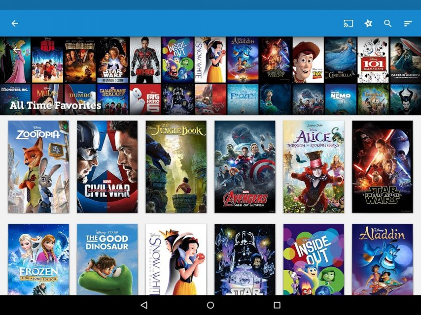 Anywhere but home movie download