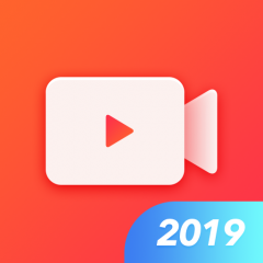 GO Recorder – Screen Recorder, Video Editor 2 00 Download APK for