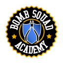 Bomb Squad Academy [UNLOCKED]