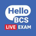 বিসিএস প্রস্তুতি প্রশ্ন ব্যাংক Hello BCS Live Exam