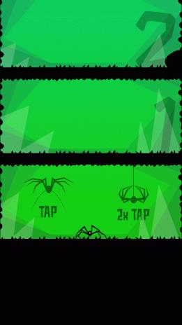 SpyDer 1 0 3 Download APK for Android - Aptoide