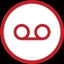 Iliad Visual Voicemail