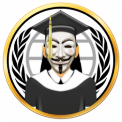 Hackers University 4 9 Download APK for Android - Aptoide