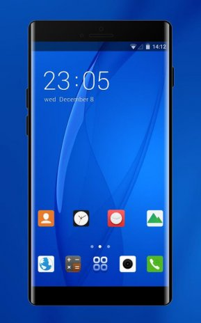 Theme for Vivo V5 Lite HD 1 0 0 Download APK for Android