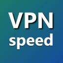 Speed VPN