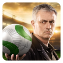 Top Eleven 2019 - Be a Football Manager