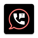 AntiPhone - Free Anonymous SMS