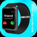 SmartWatch Sync y notificador Bluetooth