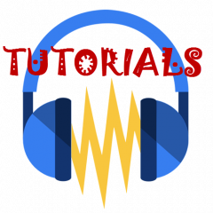 Free Audacity Tutorials 1 4 5 Download APK for Android - Aptoide