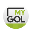 MyGol - Soccer Competitions
