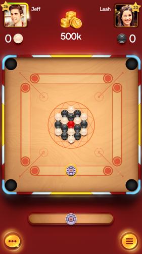 Carrom Pool: Disc Game screenshot 12
