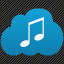 Cloud MP3