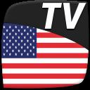 USA TV EPG Free