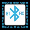 Bluetooth Fix