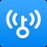 WiFi Master Key - by wifi.com simge
