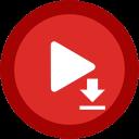 Play Tube - Video & Music Play Multi Mode