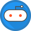 Search for Reddit