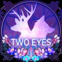 Two Eyes Nonogram [MOD]