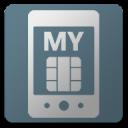 My Card beta NFC