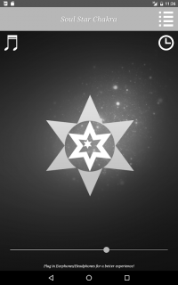 Soul Star Cleansing 432Hz 1 00 Download APK for Android