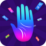 Palm Truth - Palm Reading Scanner, Old Face App